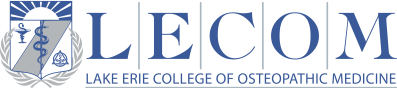 LECOM Master Logo with Shield & name (uncoated) copy