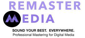 ReMasterMedia Link