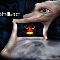 Philiac Banner