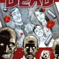 The Walking Dead: Volume 1
