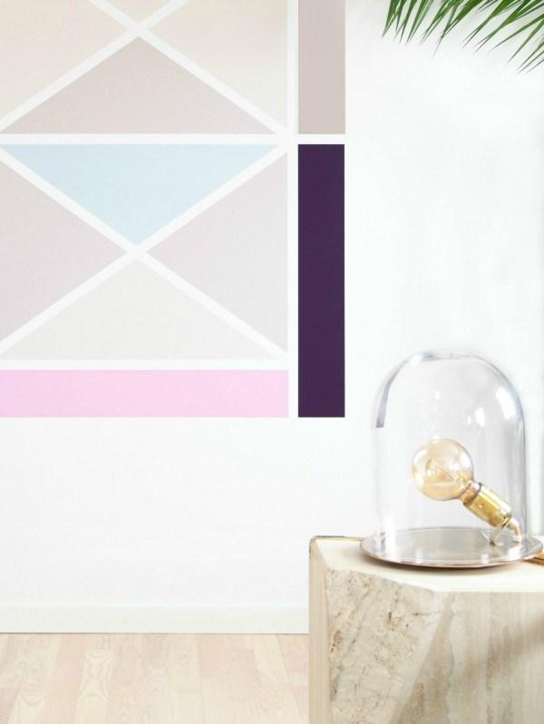 DIY-Wall-Art