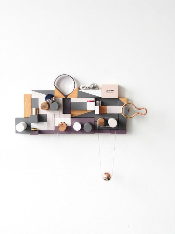 DIY-Jewellery-Organiser