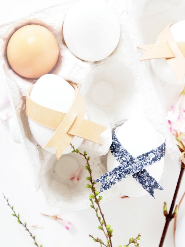 DIY-Easter-Egg-Decorations