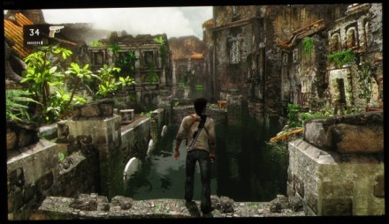 uncharted-screen