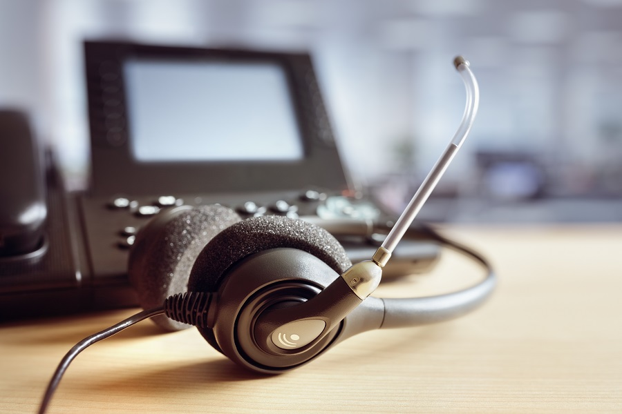 Cloud Phone System Improves Business Operations