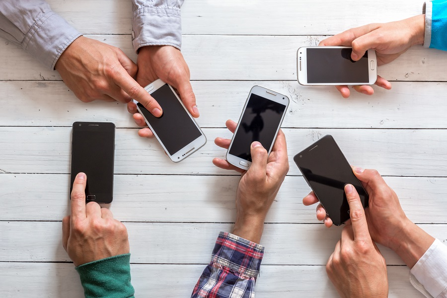3 Important Ways Mobility Has Transformed The Modern Day Businesses