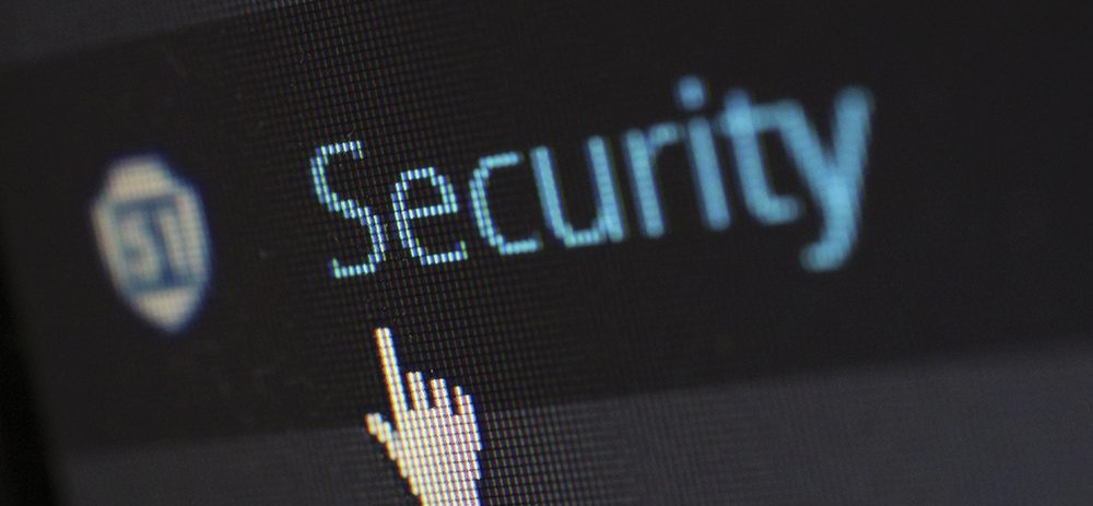 Voip-Security-Practices
