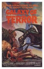 220px-Galaxy_of_terror