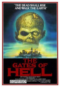 city-of-the-Living-dead-1980-movie-2