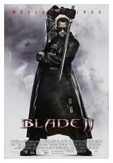 blade-2