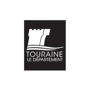 Département Touraine