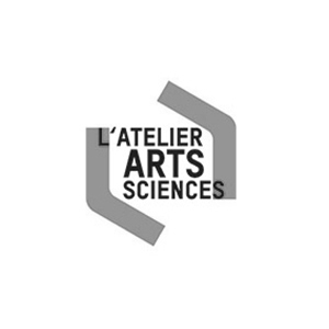 L'Atelier Arts Sciences