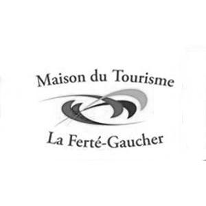 Office du tourisme de La Ferté Gaucher