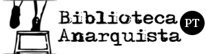 Biblioteca Anarquista Lusófona