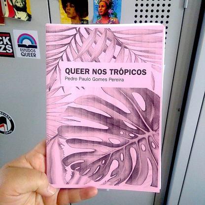 Queer nos trópicos