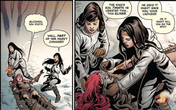 red_sonja_4_alcohol