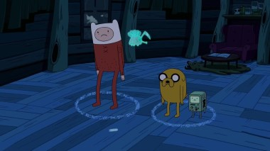 adventure-time-ghost-fly-circles