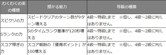 20161108-182729