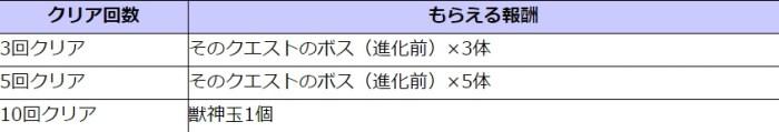 20161114-182632