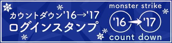 qd5kjqyz20161222_1b