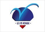 Le Lys Rouge