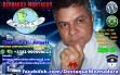 montador-de-moveis-recife-pe-whatsapp-55-81-99999-8025-destaque-montadora-moveis-corporativos-e-residencias-02