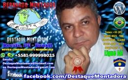 Montador de Móveis Recife PE WhatsApp +55 (81) 99999-8025, Destaque Montadora, Móveis Corporativos e Residencias