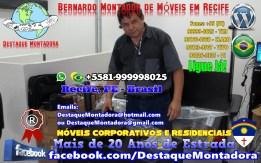 montador-de-moveis-recife-pe-whatsapp-55-81-99999-8025-destaque-montadora-moveis-corporativos-e-residencias-04