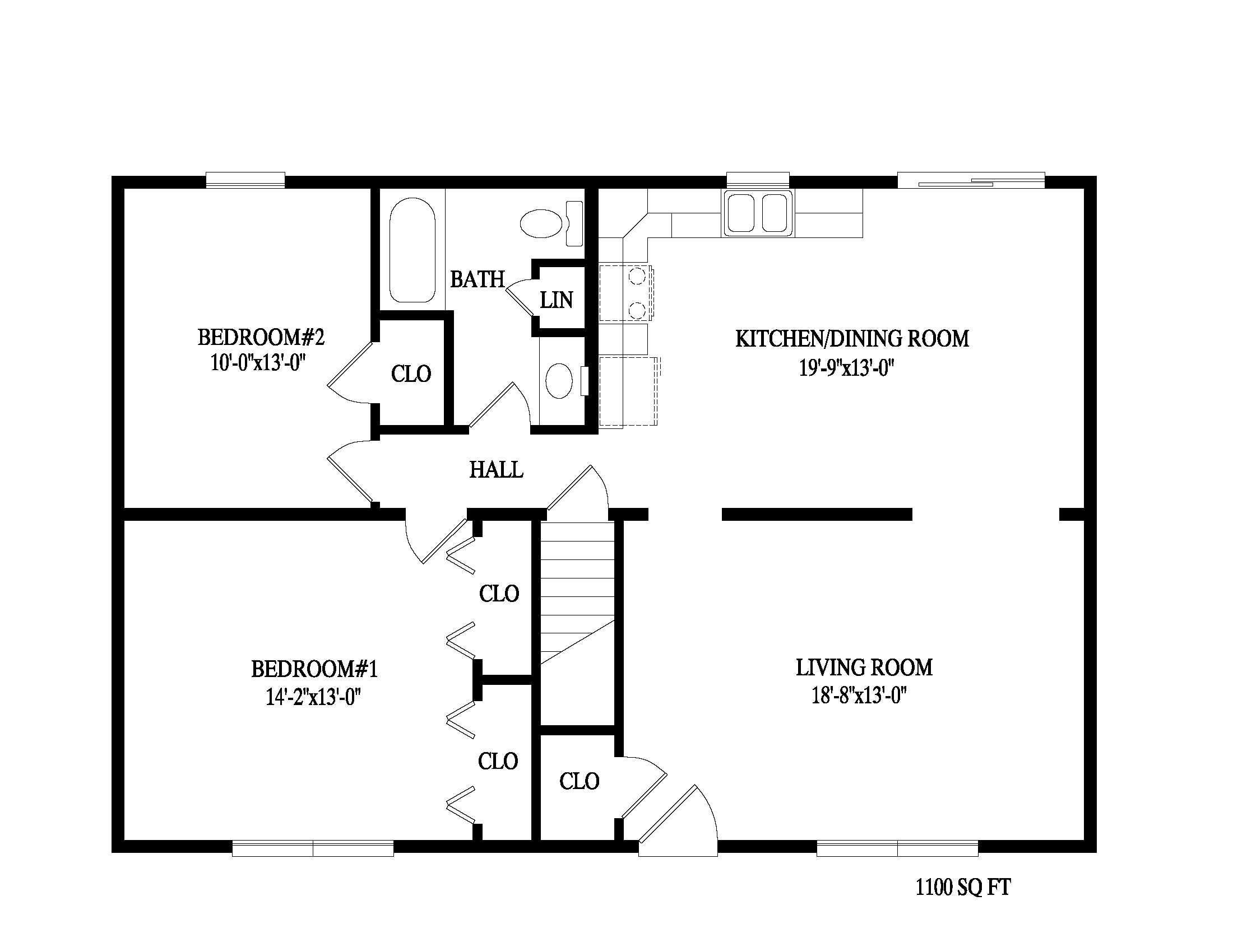 Oakwood Homes Oakwood Homes Floor Plans Oklahoma