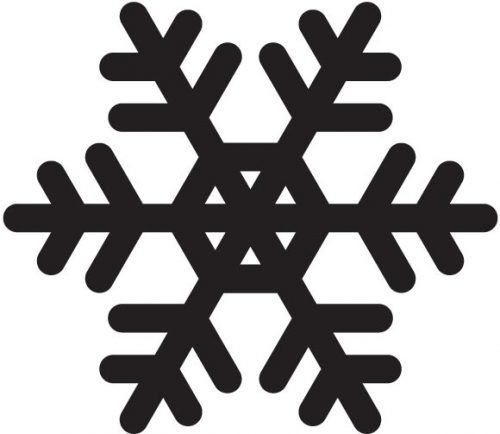 Inclement Weather – Office Closed