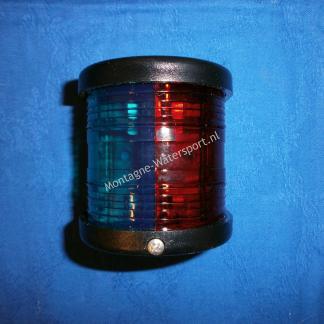 Aqua Signal serie 25