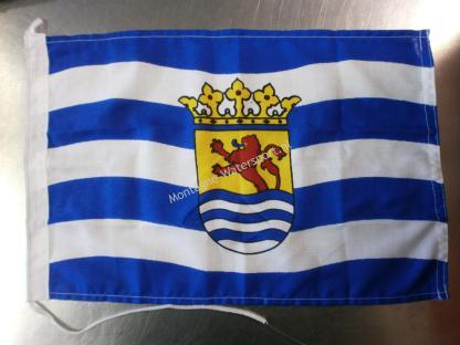 Vlag Zeeuwse