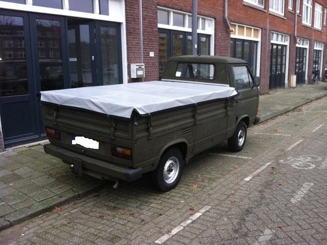 VW T3 AFDEKZEIL_0081