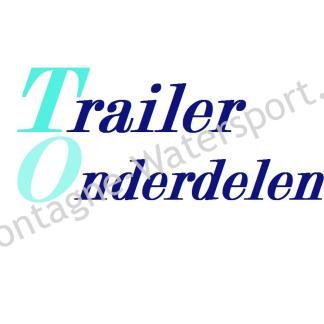 Trailer onderdelen