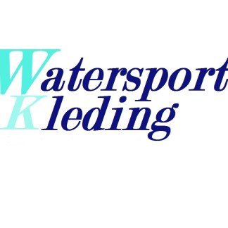 Watersport - Kleding