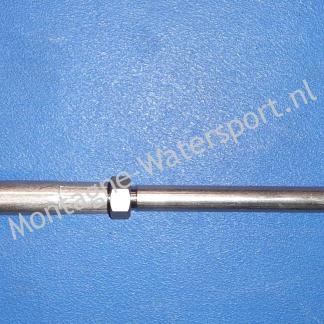 TILLERARM STUURARM M58 M66