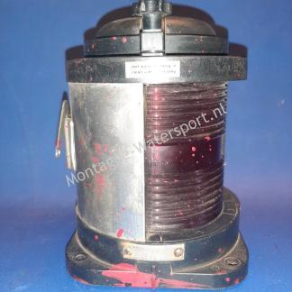 BB3519A DHR55R Bakboordlicht