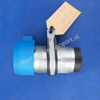 51088 toeter compressor marco