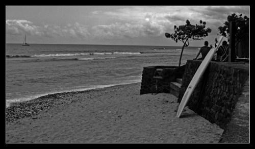 plage_saint_gilles