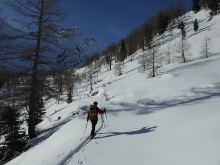 Comment bien préparer sa sortie à ski de randonnée