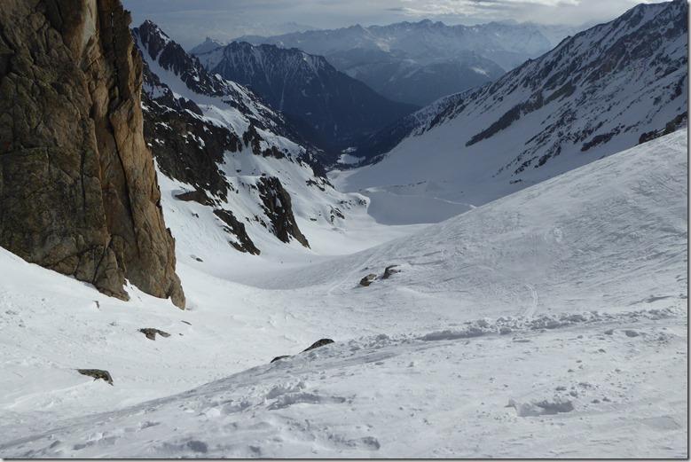 60 Val d'Arpette
