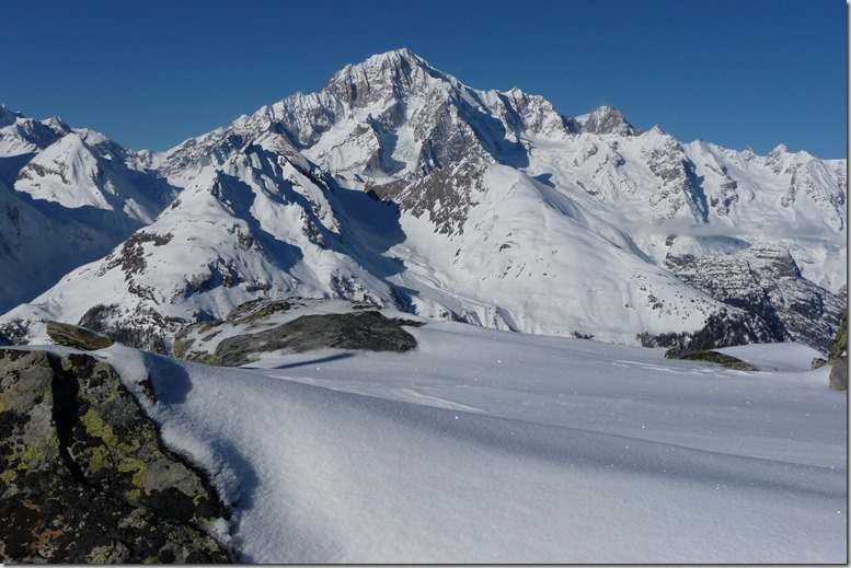 Le-Mont-Blanc_thumb1