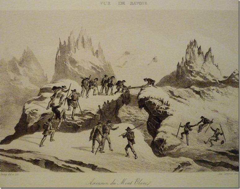 100i Deroy 1855