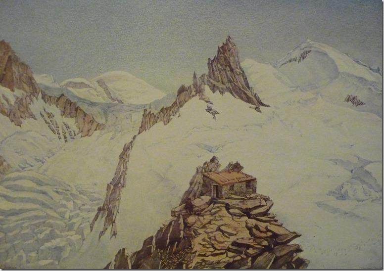 103a3 Edmund T. Coleman 1859