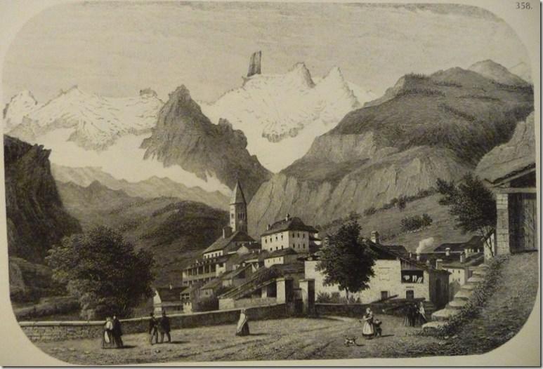 103a8 Edouard Aubert 1860