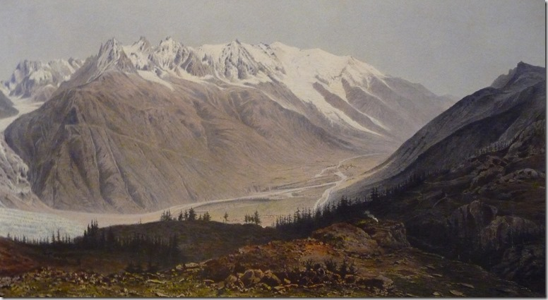 104a Eugène Cicéri 1863
