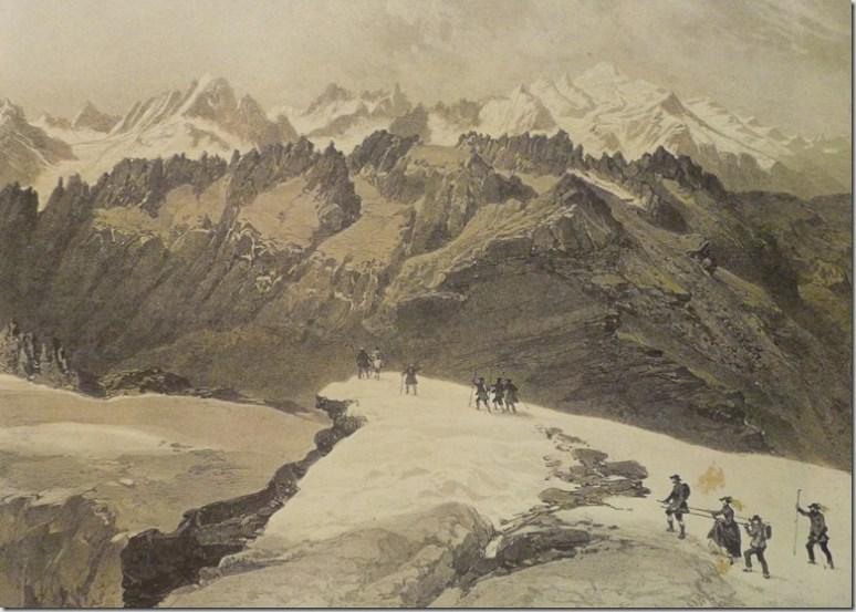 104c1 Félix Benoist 1864