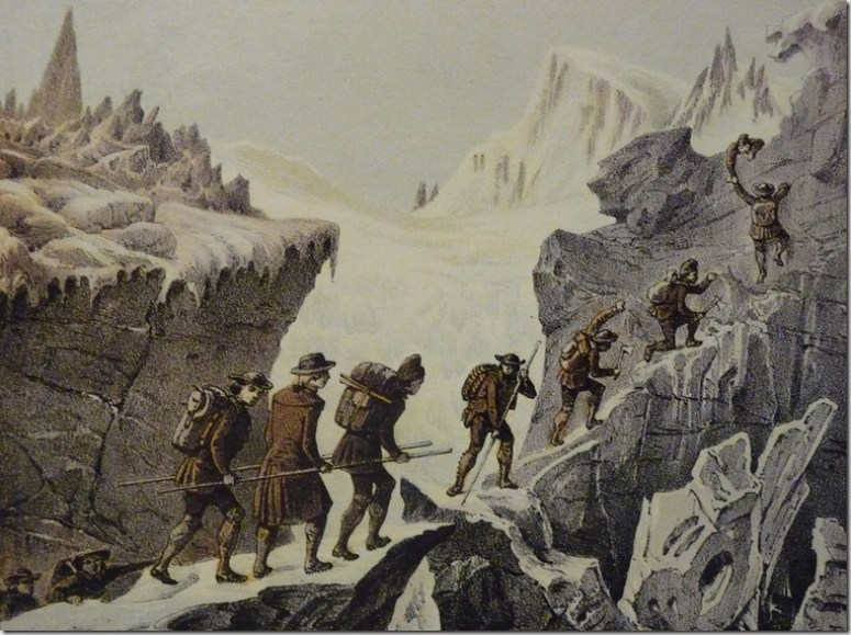 104c10 Jean Dubois 1870