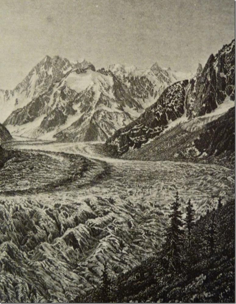 104c4 Pahrens 1865