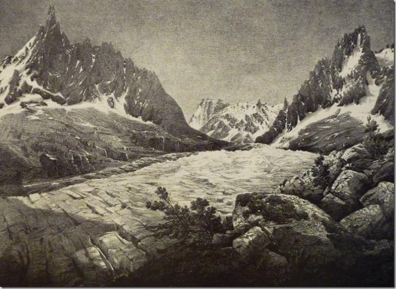 104c9 Terry 1866